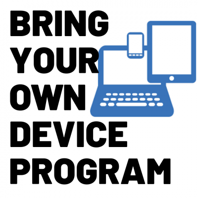 Bring Your Own Device Program
